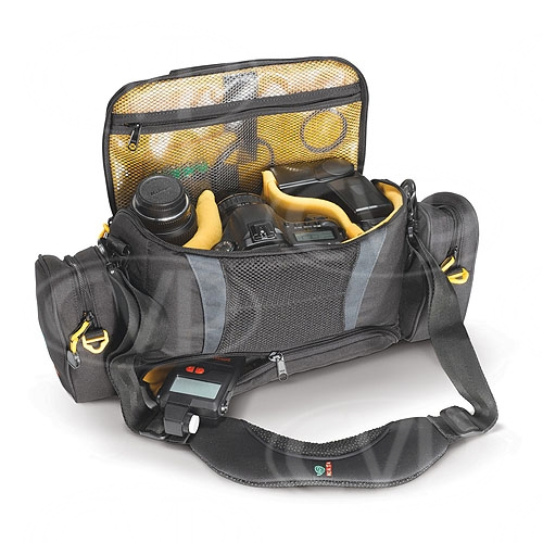 Kata KT VA-EXO-7 (VAEXO7) EXO-7 GDC Small Shoulder Bag