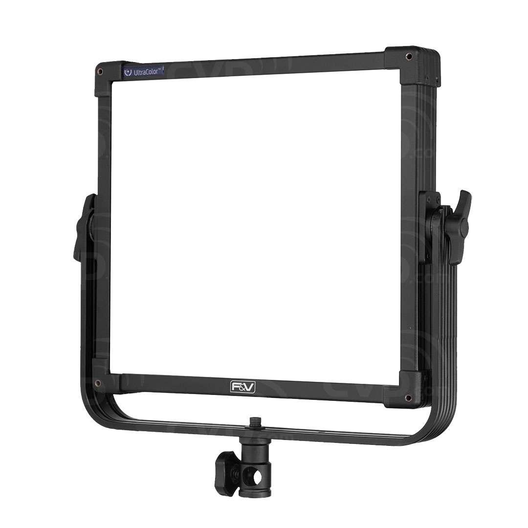F&V UltraColor Z400S Soft Bi-Colour LED Panel (p/n 109030130220)