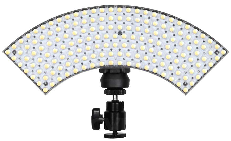 LEDGO LG-160S Arc Light