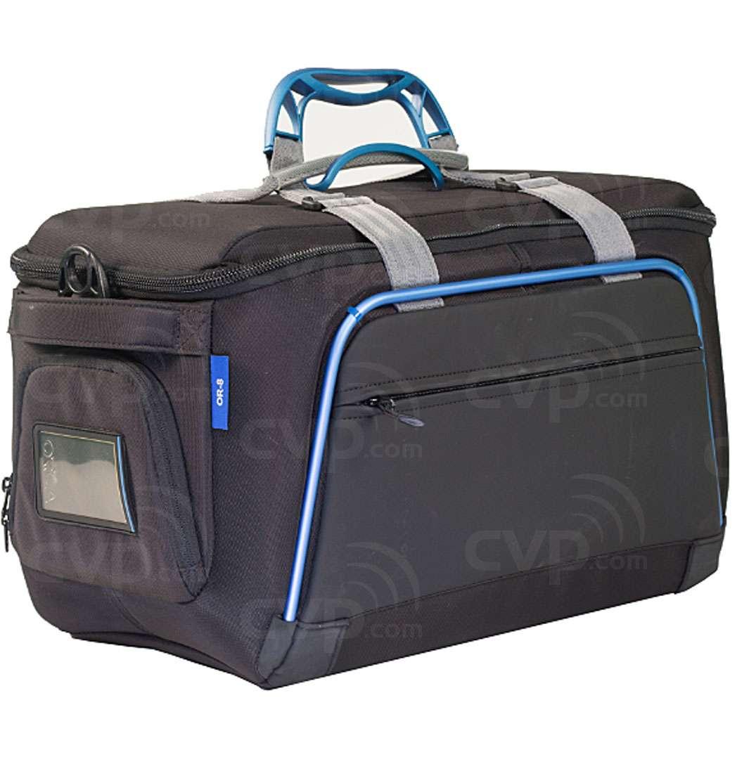OR-8 Shoulder Camera Bag