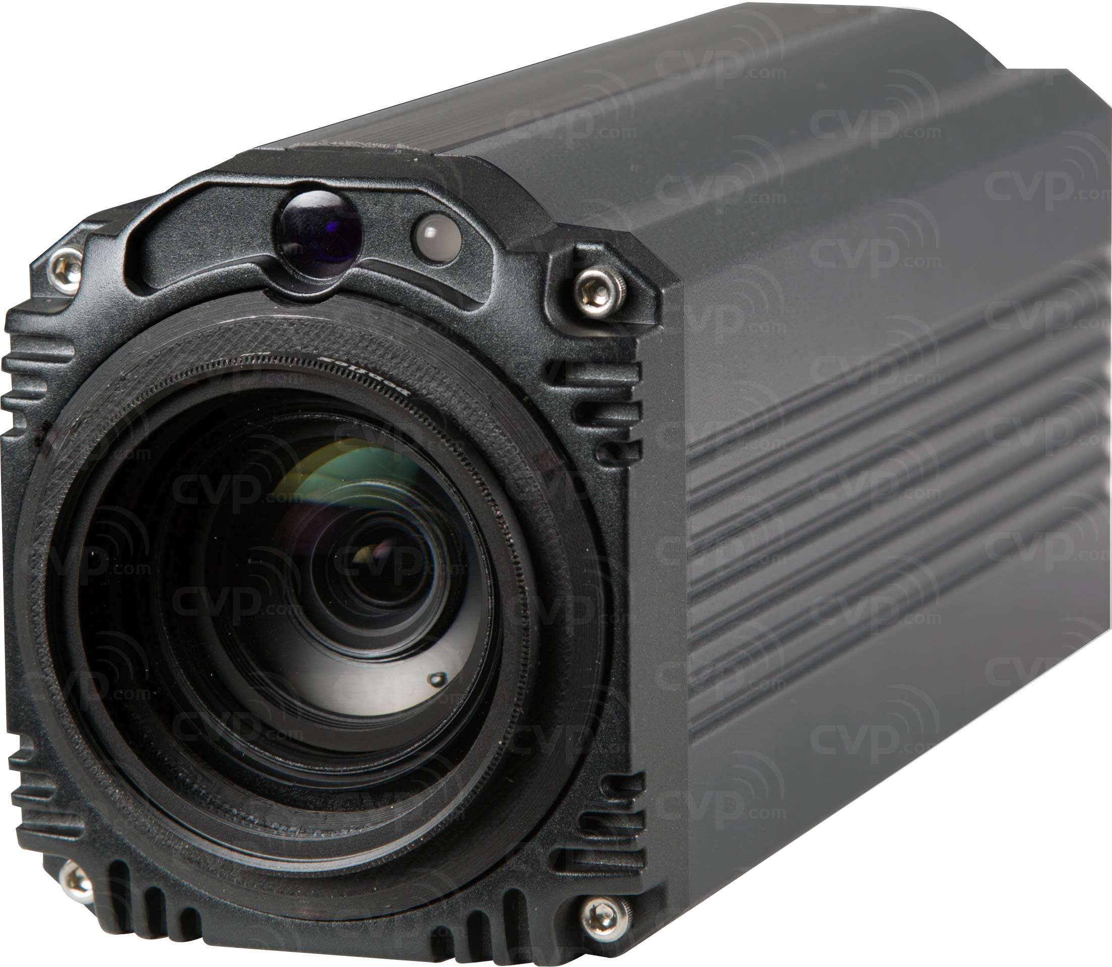 Datavideo DATA-BC200 (DATABC200) Small Format 4K Block Camera