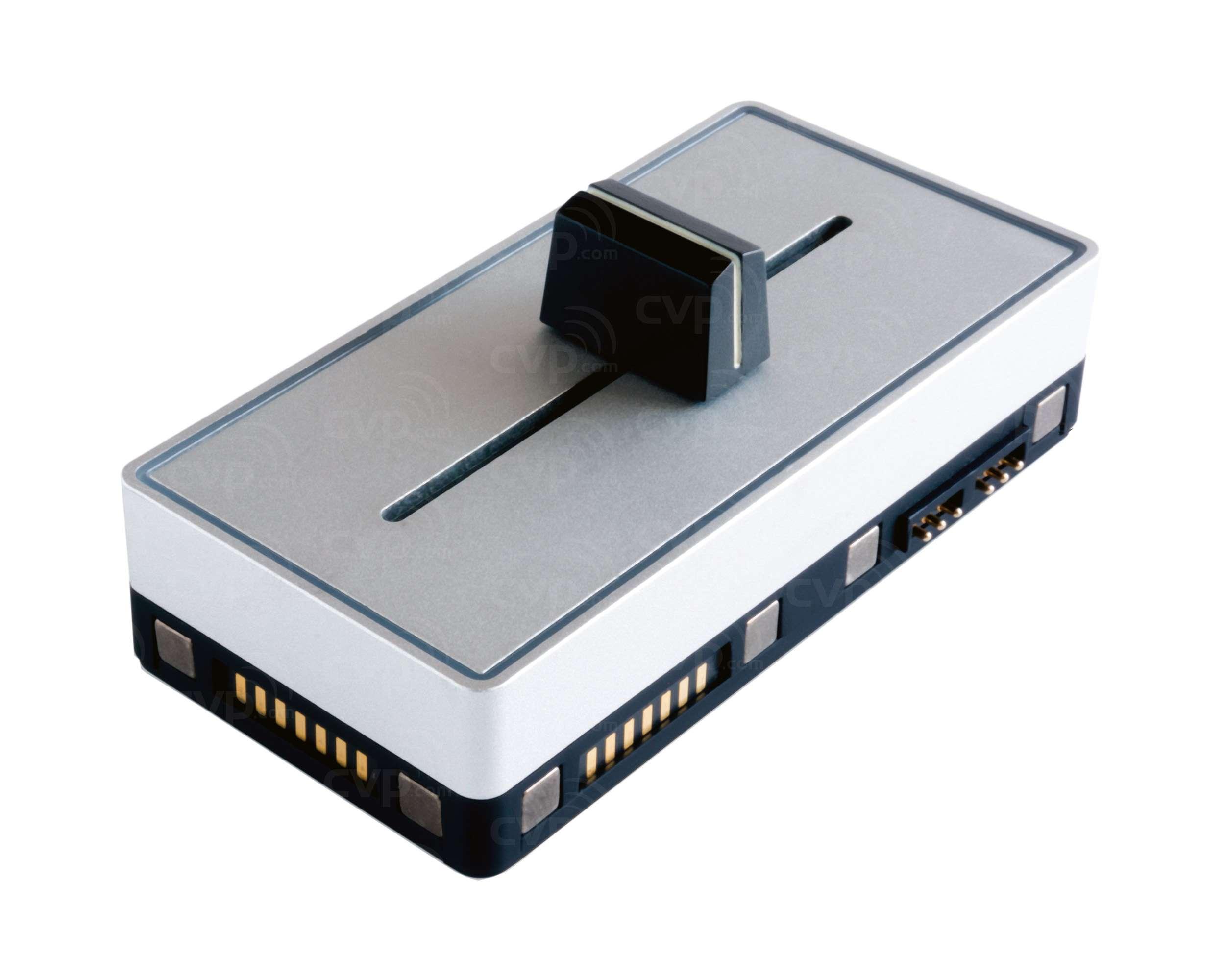 Palette Gear Modular Controls - High Sensitivity Slider Add-on (p/n