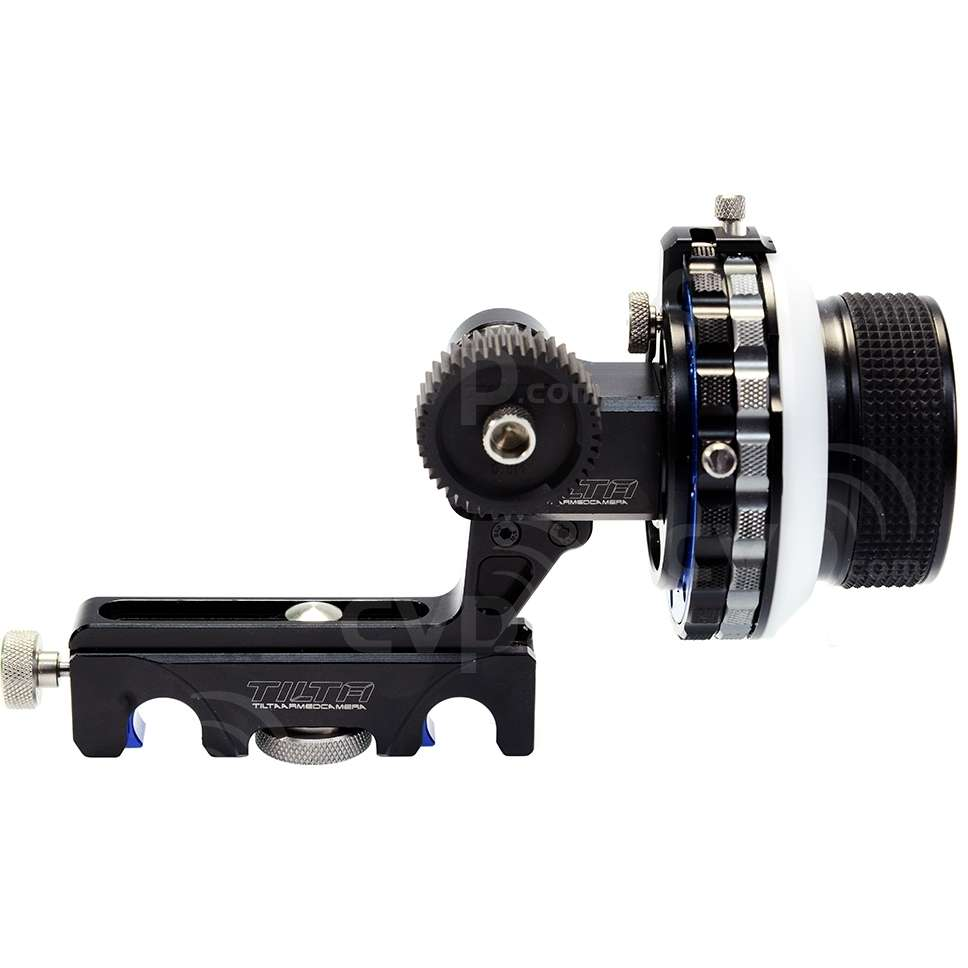 Tilta FF-T03 (FFT03) Follow Focus Suitable for Automatic and Manual