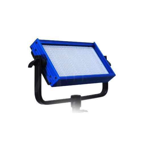Dracast LED500 Pro Spot LED Light - Daylight 5600K -