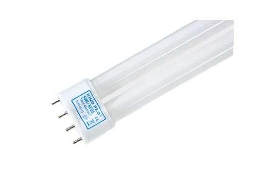 Kino-Flo 55C-K55 Colour Matched Daylight (5500K) lamp for Diva-Lite