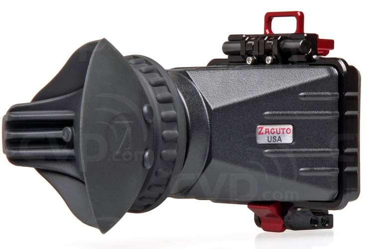 Zacuto FS7 Z-Finder
