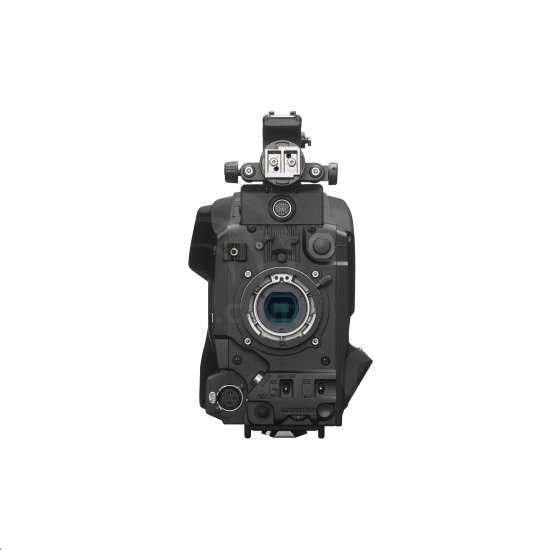 Sony HXC-FB75PK (HXCFB75PK) HXC-FB75H HD Studio Camera Head plus HXCU-FB70