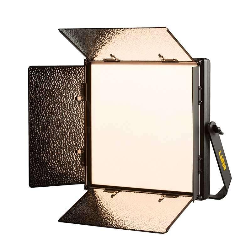 Ikan LB10-2PT Light Kit