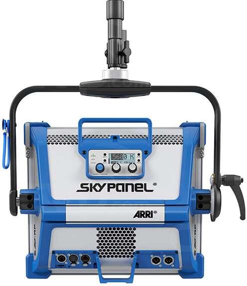 ARRI S30-RP LED SkyPanel
