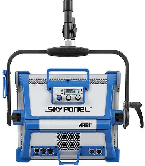 ARRI  S30-C LED SkyPanel