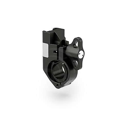 ARRI K2.0008678 (K20008678) cforce plus Clamp Console 19/15mm