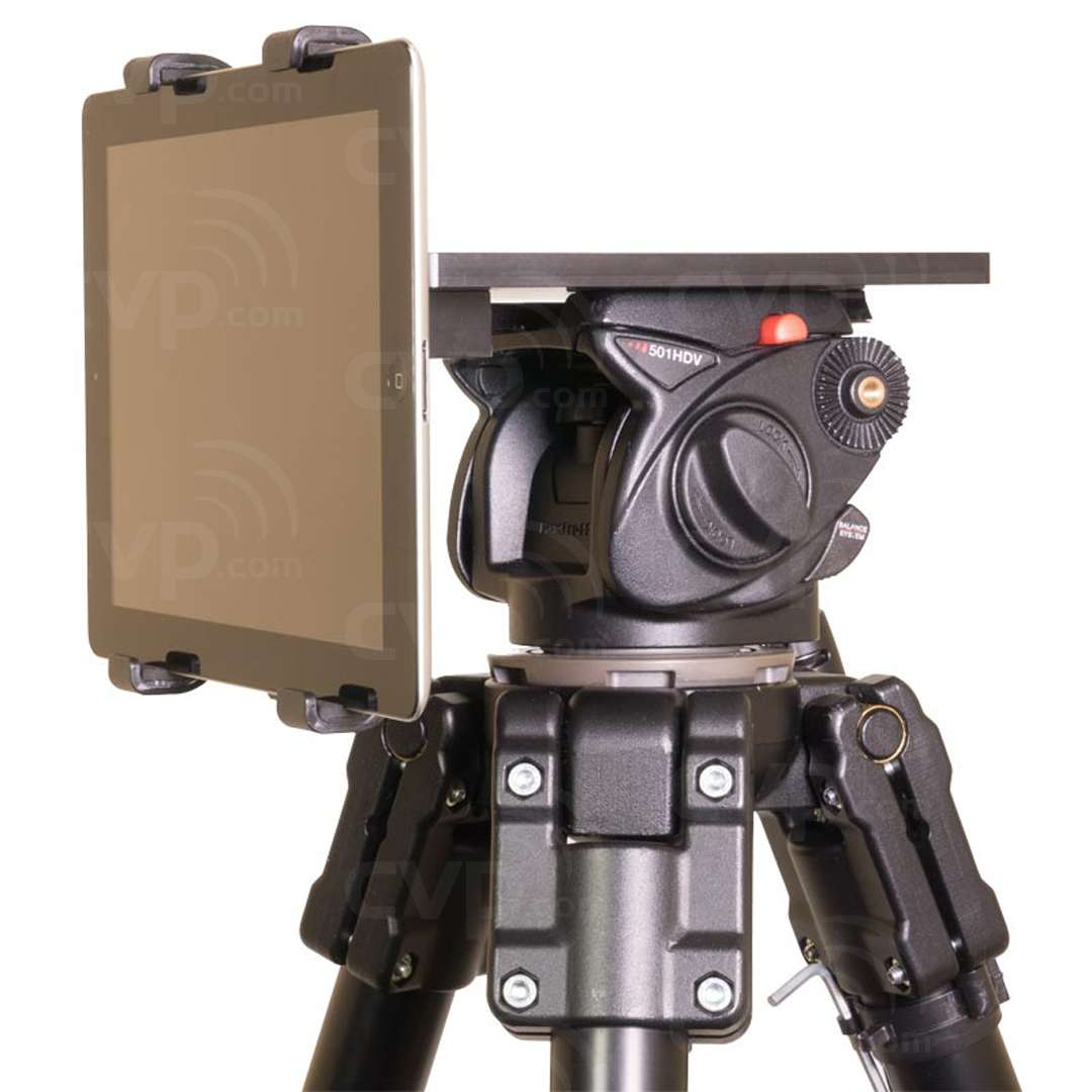 DATA-TP150BB TP-150 Teleprompter PTZ System