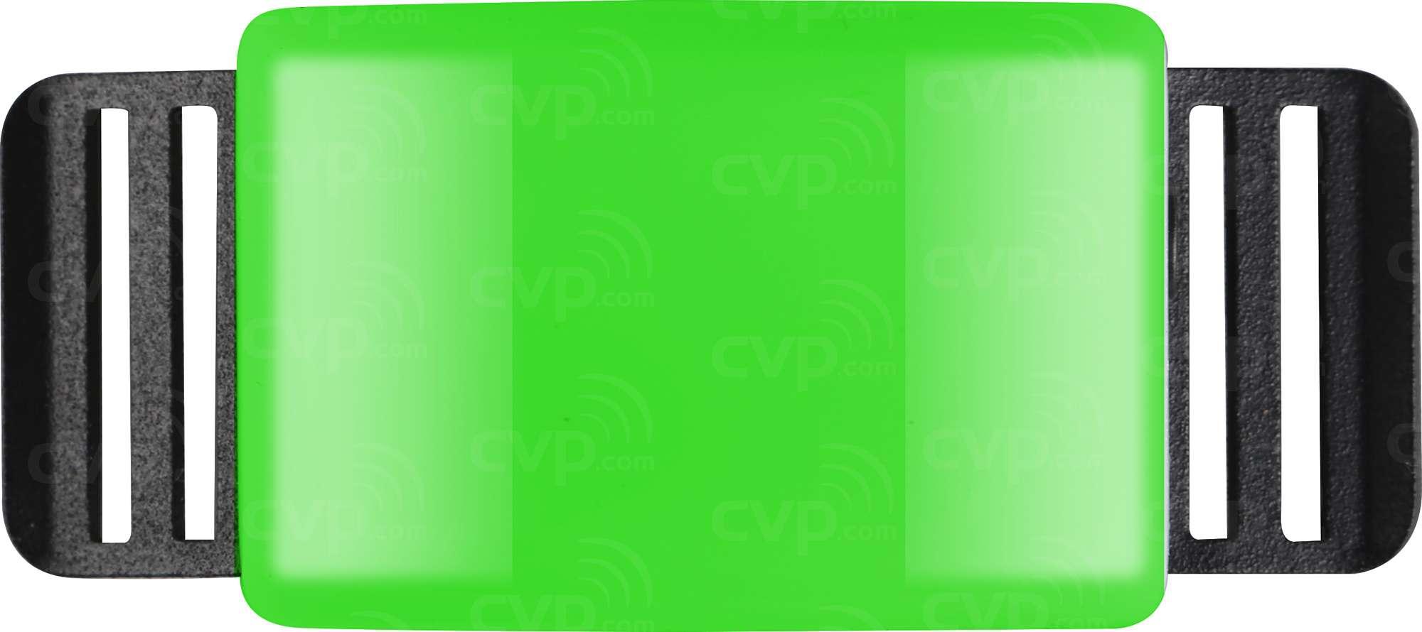Datavideo DATA-TD3 (DATATD3) TD-3 Tally Light Bi colour (Red/Green) Set