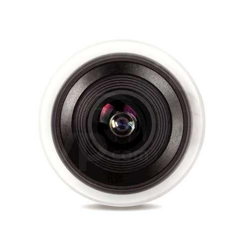Exolens Macro Lens