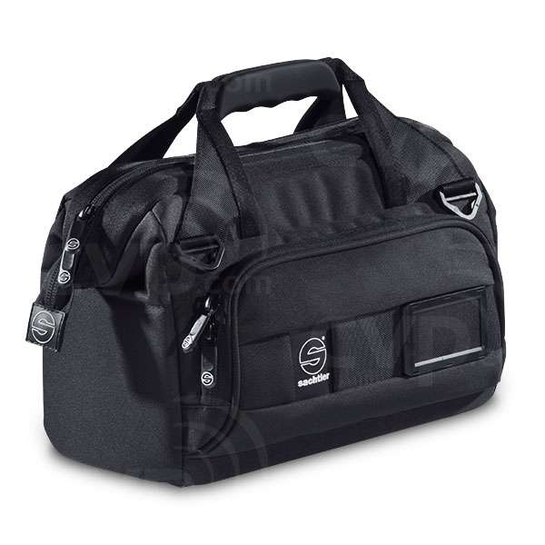 Satchler SC001 (SC-001) Sachtler Bags Dr. Bag (Extra Small)