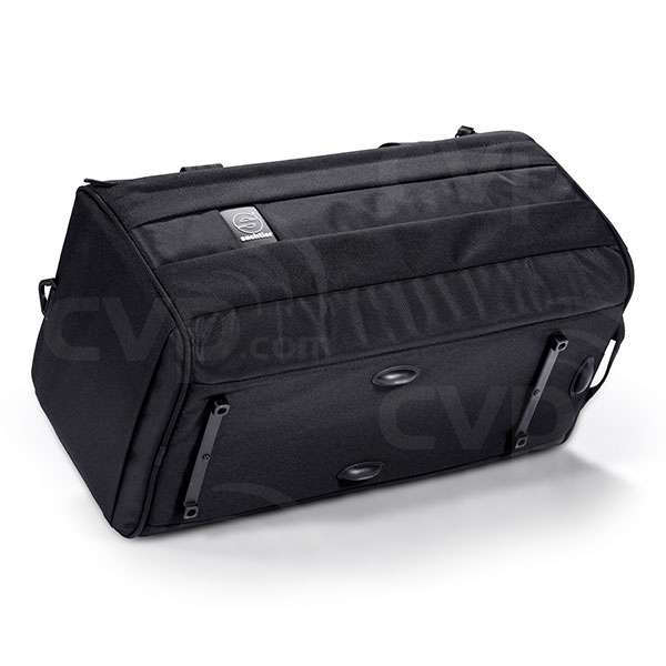 Sachtler Bags SC202 (SC-202) Camporter Shoulder Bag - Medium (Replacement