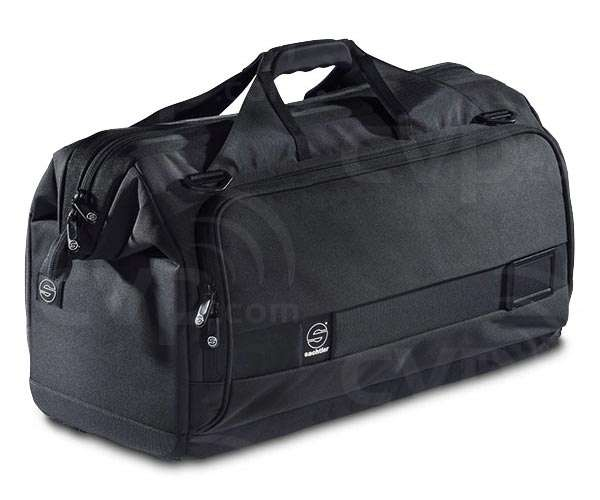 Sachtler Bags SC005 (SC-005) Dr. Bag - 5 (Extra Large) (replacement for Petrol PC005)