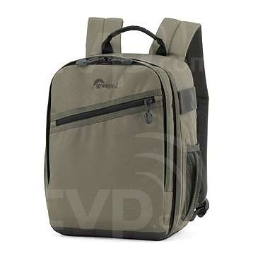 Lowepro LP36413-PWW (LP36413PWW) Photo Traveler 150 Backpack for Compact DSLR