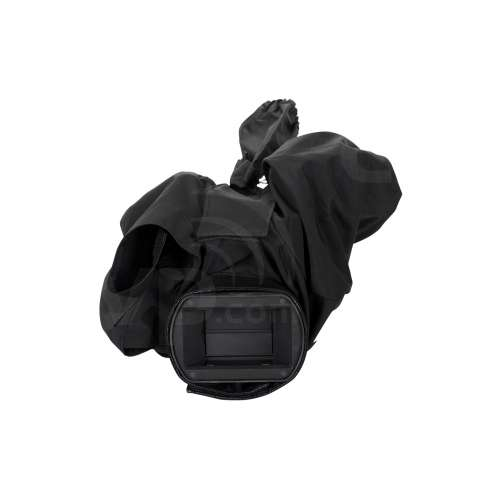 Portabrace RS-PMW300 (RSPMW300) Rain Slicker for the Sony PMW-300
