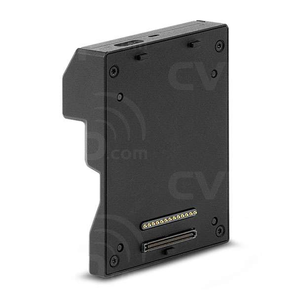 RED WEAPON Jetpack Expander with Connectors for DC Power, HDMI,