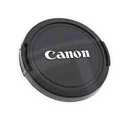 Canon E-82 (E82) Lens Cap E-82 for the TS-E 24mm II lens (Canon p/n 3559B001AA)