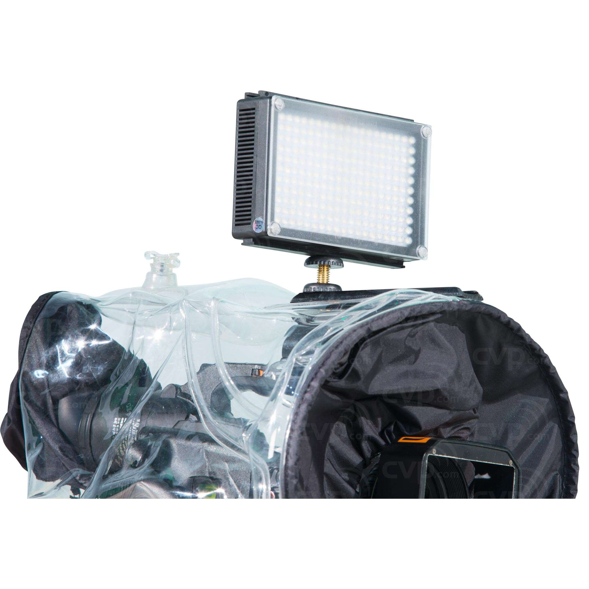 Orca OR-102 (OR102) Rain Cover for Selected Sony, Panasonic, JVC,
