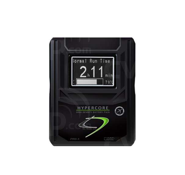 CoreSWX HCM-9S (HCM9S) Hypercore 9 Mini V-Mount Lithium Ion Battery