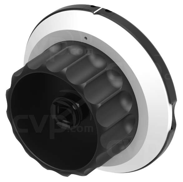 Vocas MFC-2 Studio knob