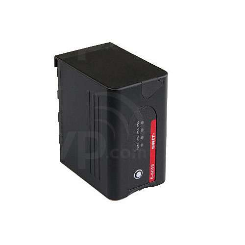 Swit S-8D58 (S8D58) DV Battery Pack for the Panasonic AG-DVX200