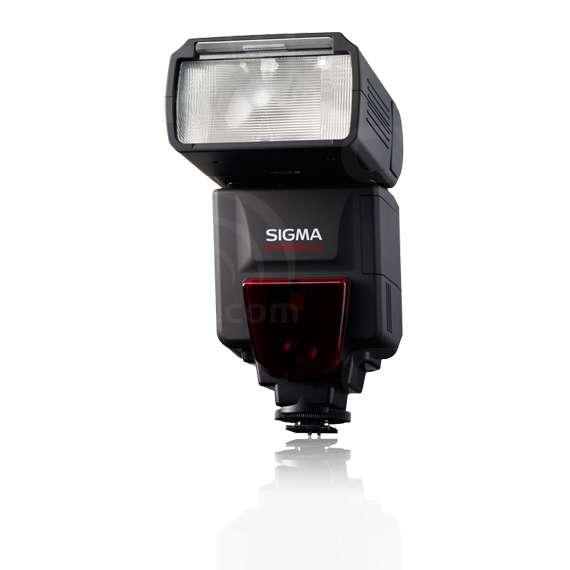 Flash EF-610 Sony