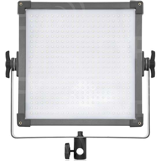 F&V K4000S (10904101) 3200K to 5600K Bi-Color LED Studio Panel