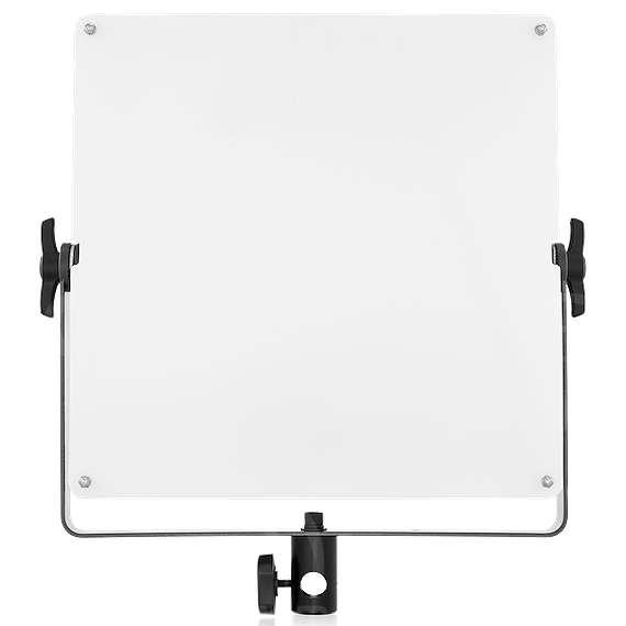 F&V K4000 (10904101) 3200K to 5600K Bi-Color LED Studio Panel