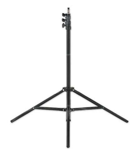 Westcott 2332 Umbrella Flash Kit - 43 inch