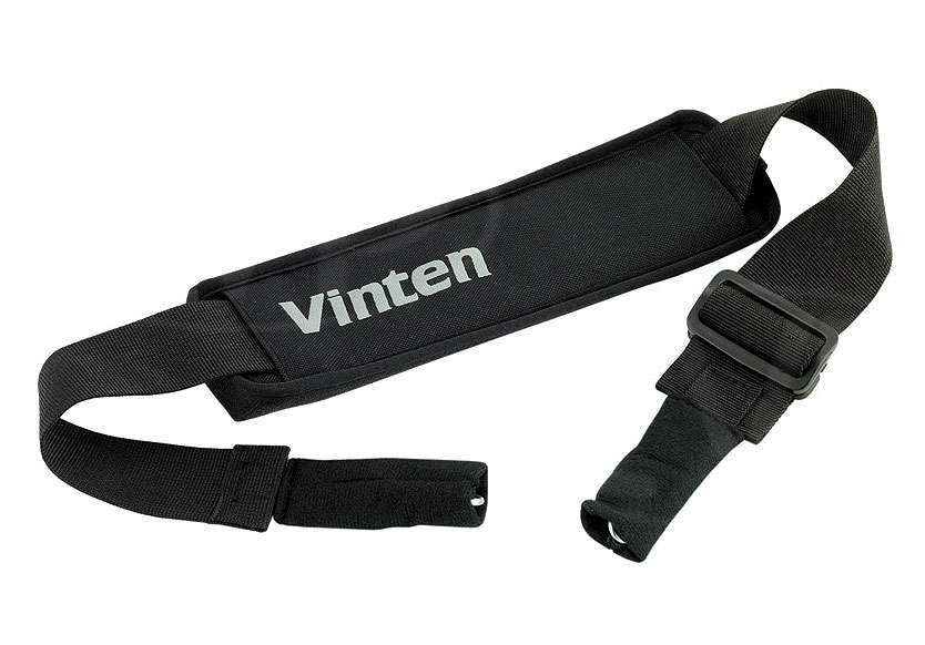 Vinten 3425-3P (3425-3) Tripod Carrying Strap - fits all pozi-loc