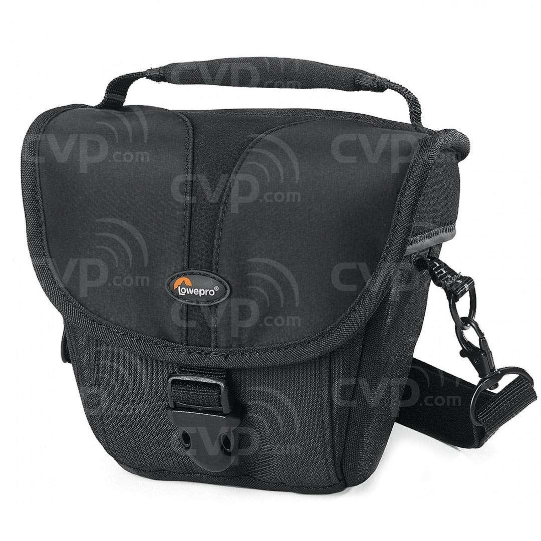 Lowepro LP34580-PEU (LP34580PEU) Rezo TLZ 10 Bag for compact DSLR