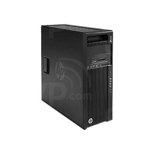 HP (F5W13AV19334939) Z440 Workstation Intel Xeon E5-1650 v3 3.5GHz 15MB,