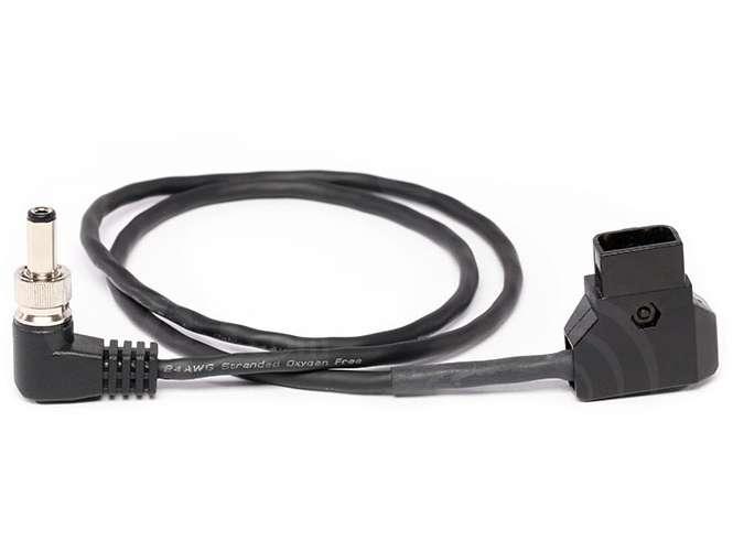 Sound Devices PIX-E DTAP