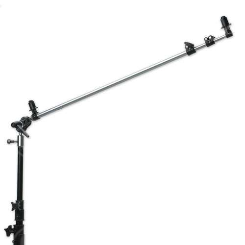 Westcott 1100 Illuminator Reflector Arm