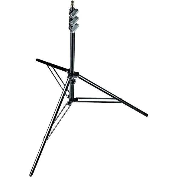 Manfrotto / Arri L2.76976.0 LS2 Medium Lighting Stand