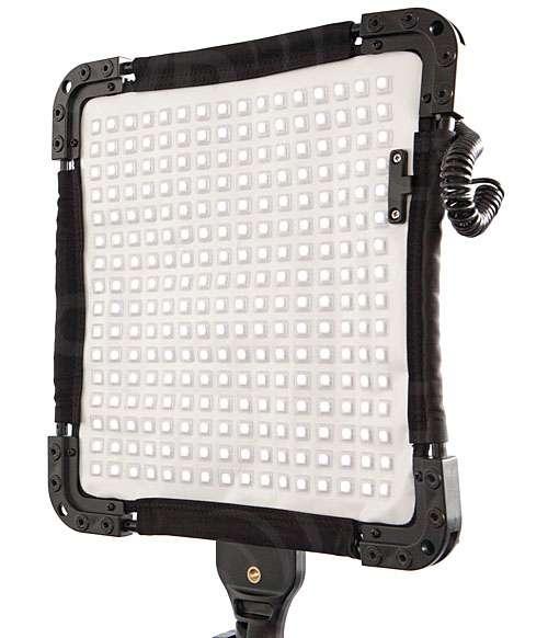 Brightcast Daylight Flex Light