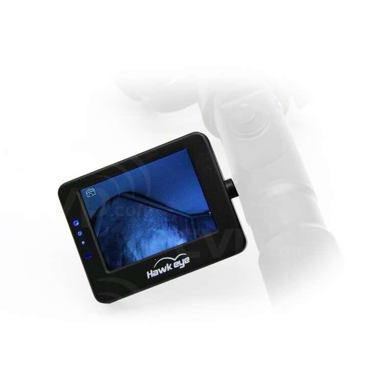 Zhiyun-Tech FZ01005 Monitor