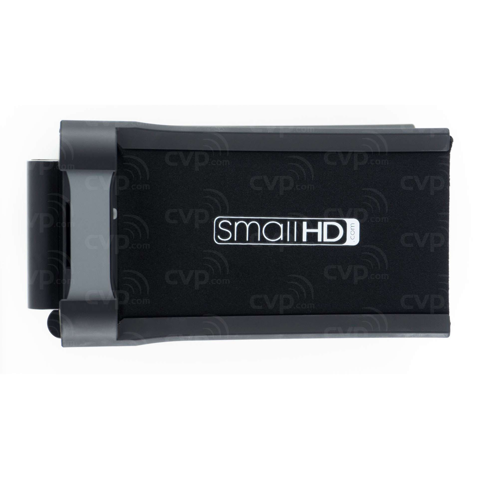 SmallHD 501 Bundle