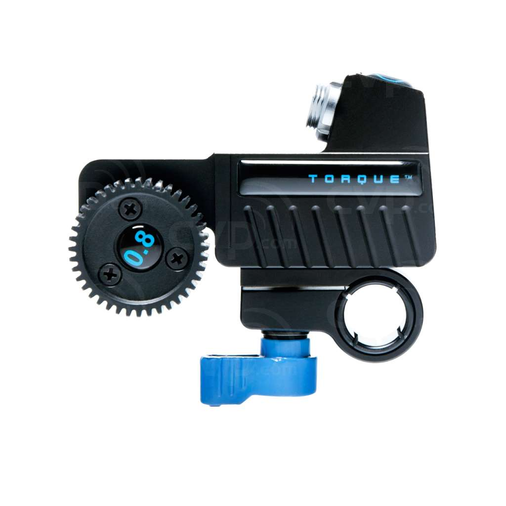 Redrock Micro Standalone Torque Motor for microRemote and compatible remote