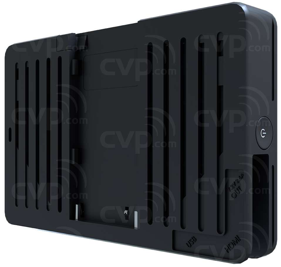 SmallHD FOCUS 5-inch Monitor