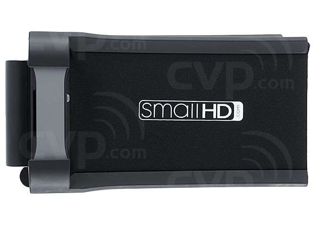 SmallHD ACC-HOOD-500 (ACCHOOD500) Sun Hood For 500 Series Monitors