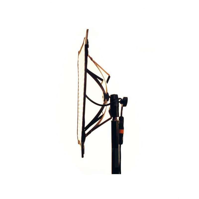 Aladdin Bi-Flex 1 Kit