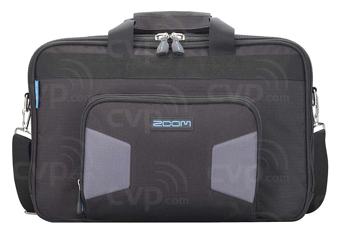 Zoom SCR-16 (SCR16) Soft Carrying Case for the R16 or
