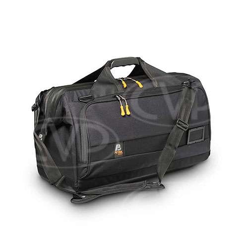 Petrol PC005 (PC-005) Deca Dr. Bag -5, camera bag for