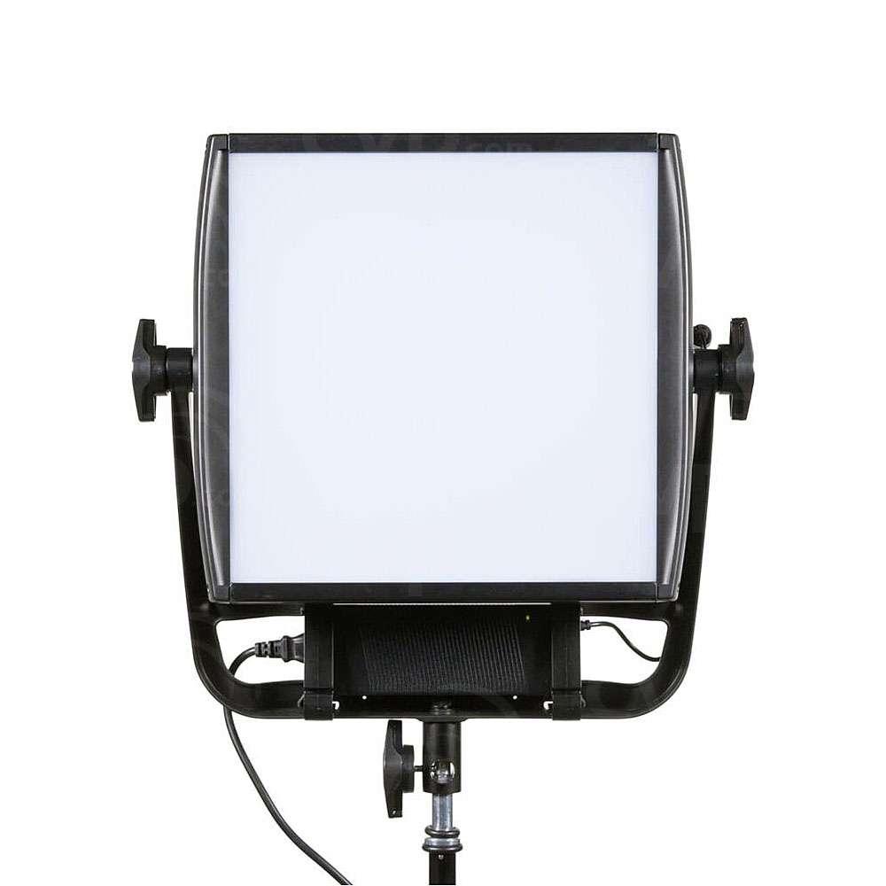 Litepanels Astra 1x1 Soft Bi-Colour LED Light Panel (p/n 935-5001)