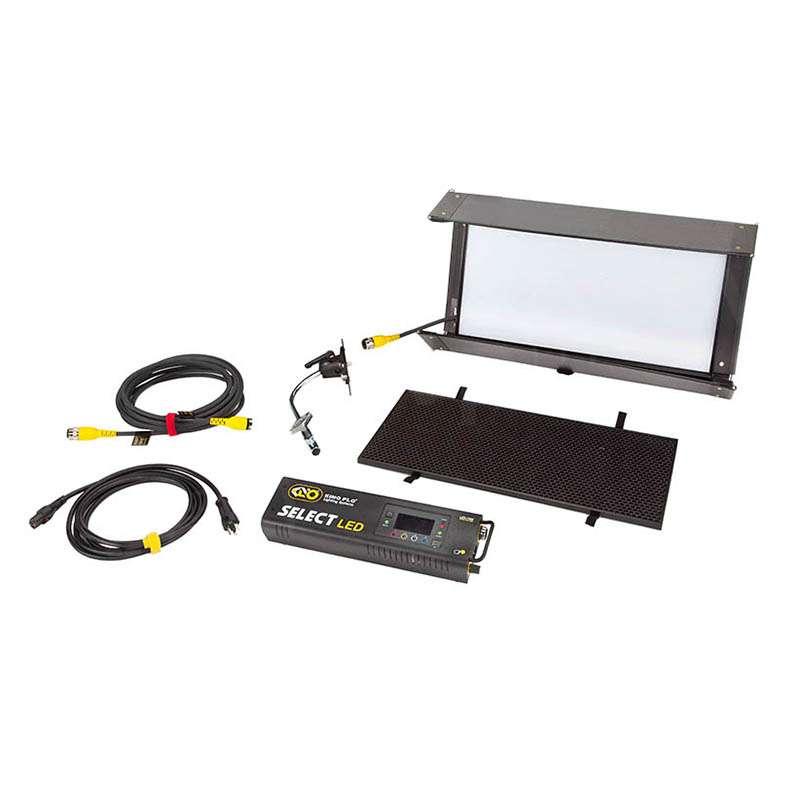 Kino-Flo Select 20 System